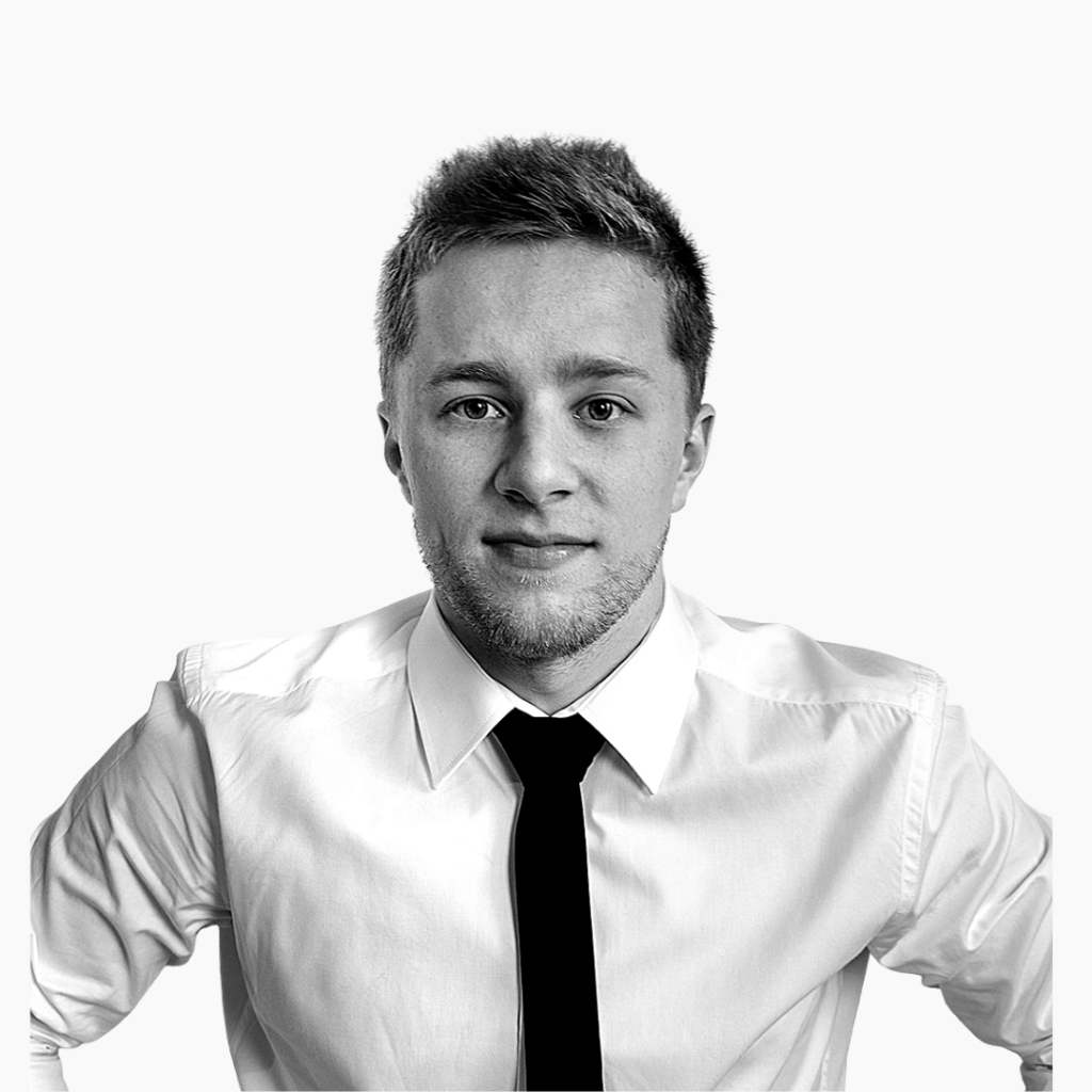 Maciej Soliński